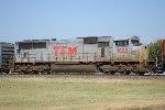 TFM 1622